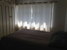 A double Room to Rent in Cheshunt