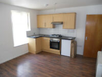 One Bedroom Flat located in the heart of Mitcham Town Center. CR4 3HD