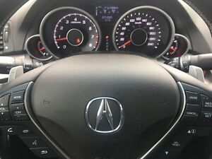 2012 Acura TL Tech Package AWD *NAVIGATION* Kitchener / Waterloo Kitchener Area image 16