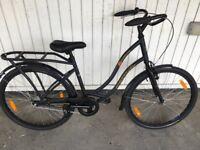 Kona Africa bike brand new condition