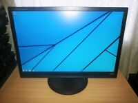 "Iiyama PROLITE B2206WS 22"" Widescreen LCD Monitor"