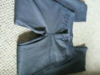 Oasis jeans NEW size 10 long
