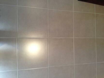 limestone tunisia grey floor com floors from products stonecontact foussana tile