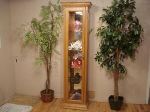 """Wall Curio by """"Buhler"""""""