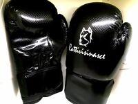 Muay Thigh/ MMA fighting/ Martial Arts Fighting Kit, Fighting Gear set (Bargain)