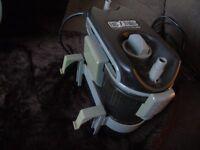 exo/terra turtle hang on back filter.