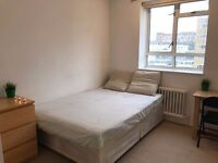 BEAUTIFUL 3 BED FLAT TO RENT IN CENTRAL LONDON NEXT TO THAMES RIVER CLOSE TO PIMLICO TUBE STATION 9S