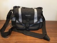 Centon DSLR Camera Bag