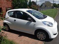 Citroen C1 for sale.