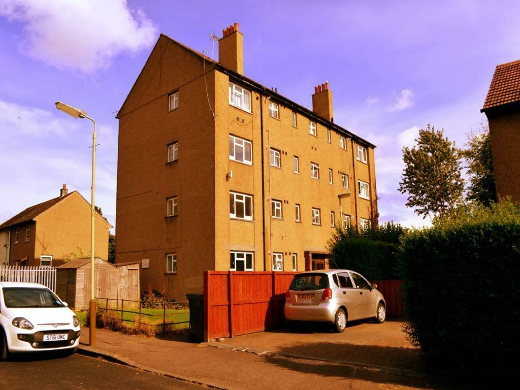 2 bedroom flat in Balgarthno Terrace , Dundee,