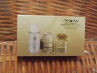 Anew Ultimate Skincare Kit