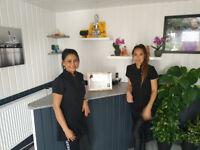 Orathai Massage & Spa - 0161 637 6166