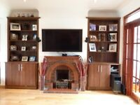 A beautiful 4 Bedroom (3 Doubles + 1 Single) House for rent in great condition nr Acton Town