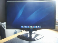 DGM DIGIMATE L-2362WD LCD MONITOR