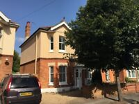 Beautiful Semi-detached house with off road parking