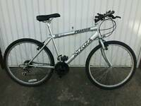 Phantom Integra Mountain Bicycle For Sale in Good Working Order