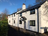3 bedroom house in Greenleach Lane, Worsley, Manchester, M28 (3 bed) (#1049128)
