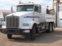 Kenworth For Sale