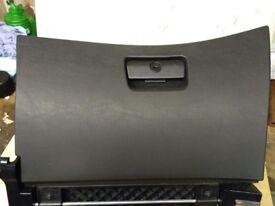 BMW E46 3er GLOVE BOX