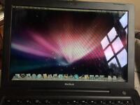 2007 MacBook A1181 - perfectly working
