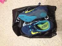 Track and Field Racing Spikes