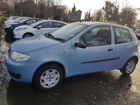 Braking fiat punto all parts available