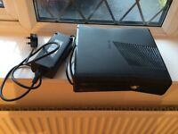 Xbox 360 NO OFFERS