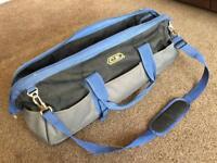 C. K. Tool Bag