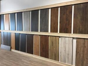 carpet **** hardwood**** laminatte****vinyl