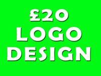 Logo Design / Business Cards / Banners / Websites
