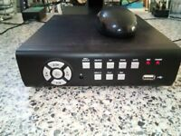 Cheap CCTV DVR for sale