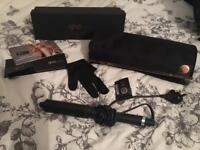 GHD Curve - curling wand