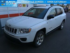 2012 Jeep Compass North MAGS+TOIT.OUVRANT