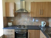 2 Bedrooms + Lounge 3rd Floor Flat - Blackness Road West End Dundee