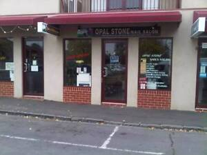 Shop for Sale  in Yarraville Yarraville Maribyrnong Area Preview