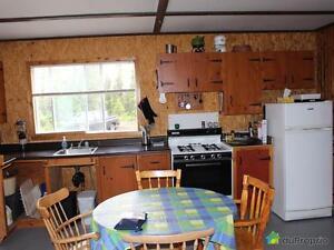 65 000$ - Chalet à vendre à Labrieville Saguenay Saguenay-Lac-Saint-Jean image 6