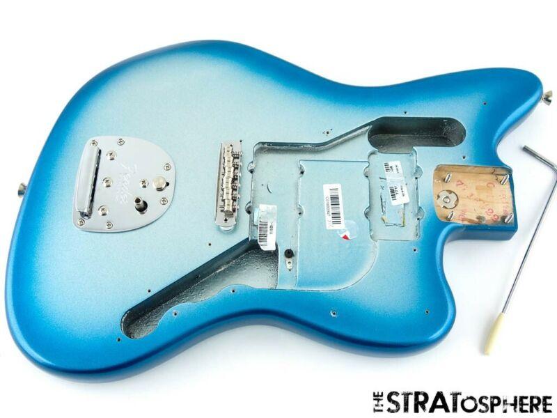 2020 Fender American Professional Jazzmaster BODY & HARDWARE USA LTD. Sky Blue