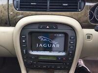JAGUAR 2.1 V6 SE 103890 miles with full service history