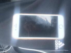 iPhone 7 128GB Unlocked 350 ONO