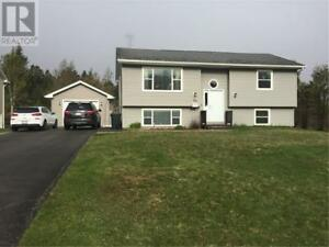 64 Glenwood Saint John, New Brunswick
