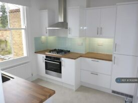 1 bedroom flat in Stile Hall Gardens, London, W4 (1 bed) (#1102299)