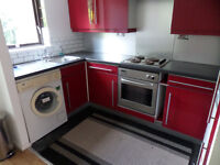 2 BEDROOMS HOUSE WITH GARDEN IN HOLLOWAY ROAD