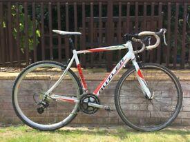 Claud Butler Men's Road Racing Bike