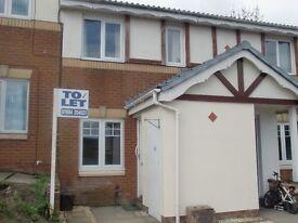 Attractive 2 Bedroom ground floor flat to let, Newmains Barrett Estate