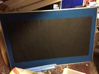 Notice Board for sale