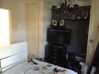 1 bedroom exchange from ely