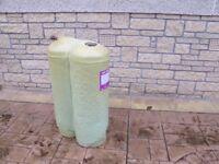 IMI Dublo Hot water store, Direct, NOT A LEAKER