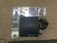 PS3!! FOR SALE!! CHEAP!!