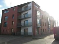Apt 15, 114 Templemore Avenue, Belfast BT5 4FX