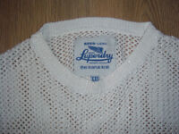 Superdry Icarus Shimmer Knit